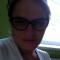 Лідія Іванченко, 31, Dnipro, Ukraine