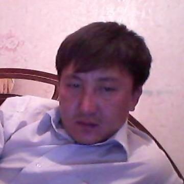 Kairat Raissov, 36, Almaty, Kazakhstan