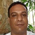 Sherief, 46, Alexandria, Egypt
