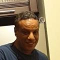 Sherief, 49, Alexandria, Egypt