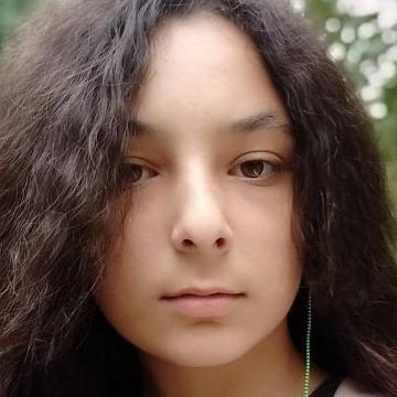 Lialimon, 20, Yerevan, Armenia