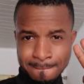 Emeka Nnaetoo, 34, Accra, Ghana