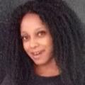 Mary, 23, Dubai, United Arab Emirates
