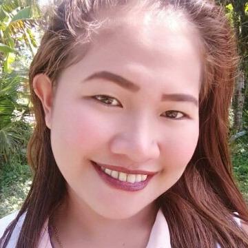 maerosecasipe, 22, Singapore, Singapore