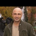 Gokhan Aydogan, 48, Phoenix, United States
