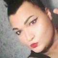 Röya Lovato, 25, Antalya, Turkey