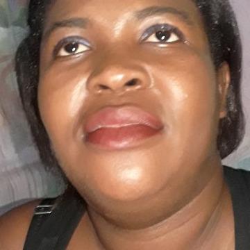 Bya santos, 32, Gandu, Brazil