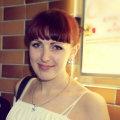 Ксения Щавинская, 26, Kryvyi Rih, Ukraine