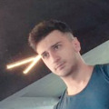 Ekin Ogurlu, 19, Istanbul, Turkey