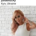 julia, 34, Kiev, Ukraine