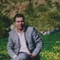 Nareeman Jahfar, 39, Erbil, Iraq