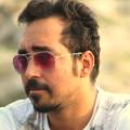faizal, 29, Jaipur, India