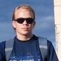 Валерий, 31, Saratov, Russian Federation
