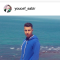 Youcef, 21, Meknes, Morocco