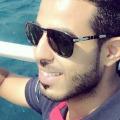mohamed omar, 31, Tripoli, Libya