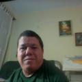 ivanildo gomes, 50, Salto, Brazil