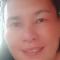 Andresa perocho, 51, Ormoc City, Philippines