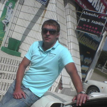 Алексей, 34, Vladivostok, Russian Federation