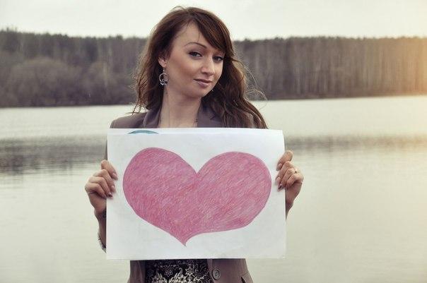 kris, 33, Minsk, Belarus