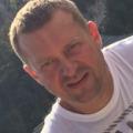 Владимир, 46, Ryazan, Russian Federation