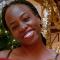 Sandra, 24, Kampala, Uganda