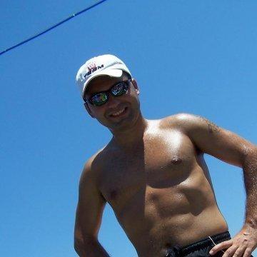 EMRE, 38, Marmaris, Turkey