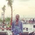 Ask me, 39, Jeddah, Saudi Arabia