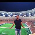 Inst : hraddadi, 41, Jeddah, Saudi Arabia