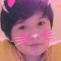 Alexis, 20, Hutto, United States