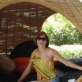 Nataliy, 41, Karagandy, Kazakhstan