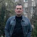 Sergey  Tolstolychenko, 36, Beltsy, Moldova