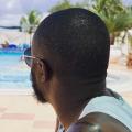 Samuel, 30, Dar es Salaam, Tanzania