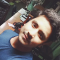 Ask me, 25, Muscat, Oman