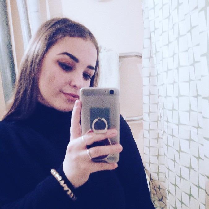 Kate, 24, Svetlogorsk, Belarus
