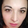 Эмилия, 30, Kiev, Ukraine