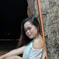 Anne Olaivar, 23, General Santos City, Philippines