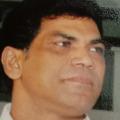 Yohannan Fernandez, 45,