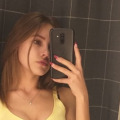 Анастасия, 18, Cherkasy, Ukraine