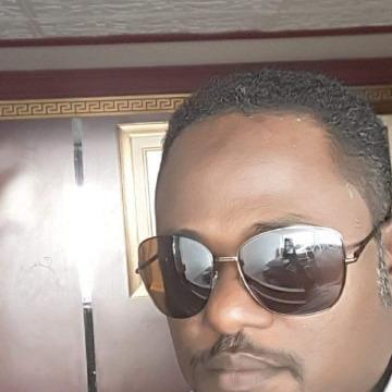 اميرال البوسس, 40, Port Sudan, Sudan