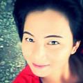 Mary Grace Baldesco, 27, Butuan City, Philippines