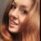 mel, 19, Blagnac, France