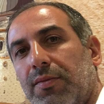 Murat, 42, Zonguldak, Turkey