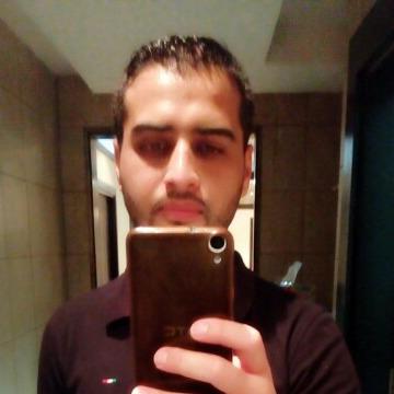 Xj 007, 30, Ras Al-Khaimah, United Arab Emirates