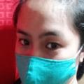 Marllagon, 27, Baler, Philippines