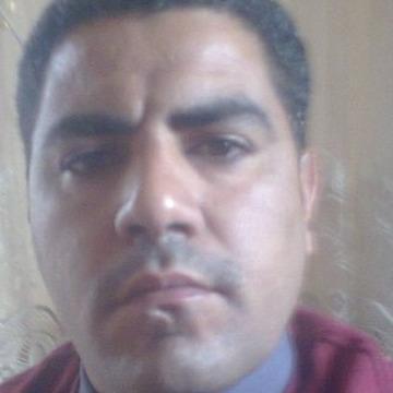 sayedhamad, 45, Sohag, Egypt