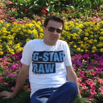 ISMAIL, 33, Ekibastuz, Kazakhstan