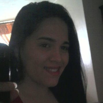 beleann, 30, Maracay, Venezuela