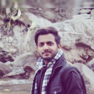 Rao_Amit, 27, New Delhi, India