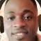 Edwin Ifytest, 24, Lagos, Nigeria