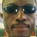Abubakar Zakari, 28, Kaduna, Nigeria